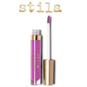 ✨5 for 30✨Stila Stay All Day Liquid Lipstick